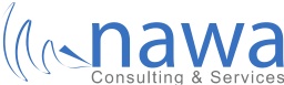 http://nawa-consulting.com
